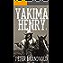 Yakima Henry: Volume 1