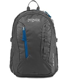 789dac37f575 Amazon.com  JanSport Big Student Backpack