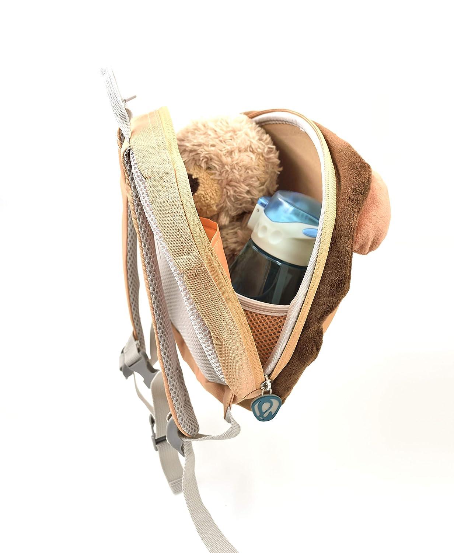 Shemtag Deer Backpack Little Backpack Deer 10