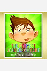 The Perfect School Picture Kindle Edition