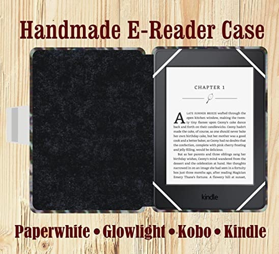 Amazon com: Kindle Oasis 2 XXXXX Kindle Oasis case Kindle