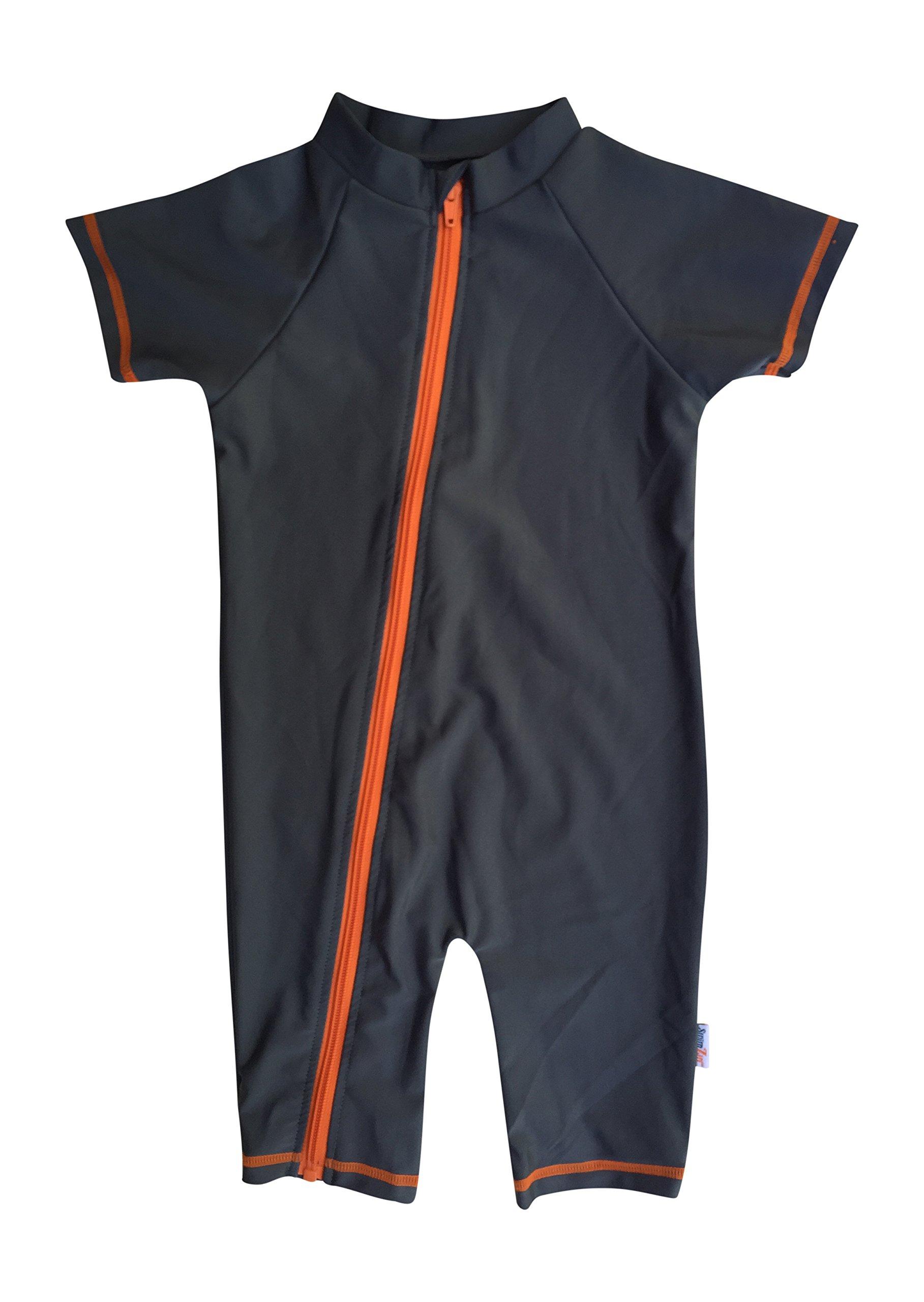 Best Rated in Baby Boys Swimwear Sunsuits & Helpful Customer
