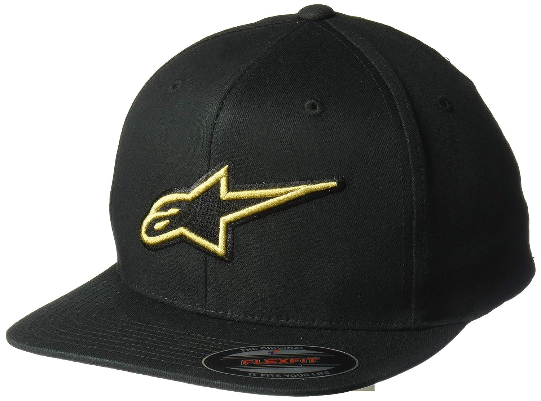 Alpinestars - Gorra de béisbol - para Hombre: Amazon.es: Ropa y accesorios