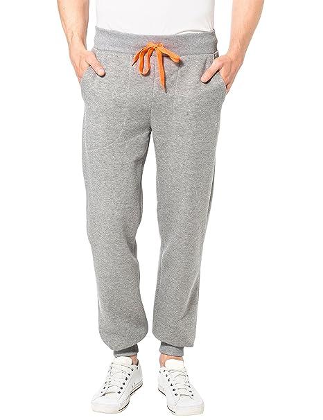 fd357dfe370c Ultrasport Release Pantaloni da Jogging da Uomo: Amazon.it: Abbigliamento