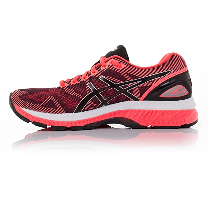 ASICS T750n 9093, Chaussures de Fitness Mixte Adulte: Amazon