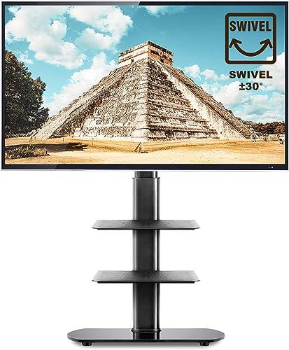 TVON Universal TV Floor Stand