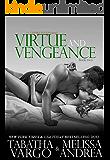 Virtue & Vengeance (Empire Sevens Book 2)