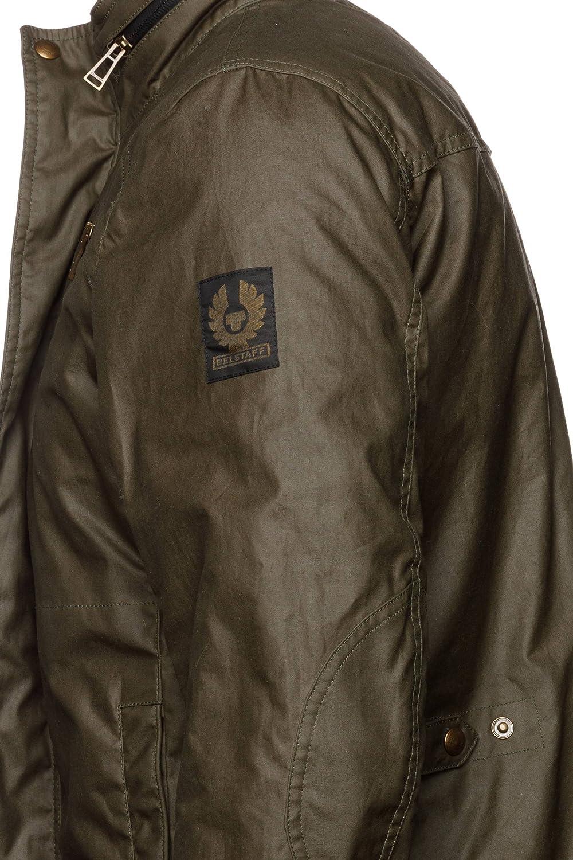 d5331e9cbcd1 Belstaff - Citymaster 2.0 Jacket