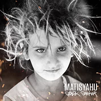 matisyahu spark seeker amazon com music
