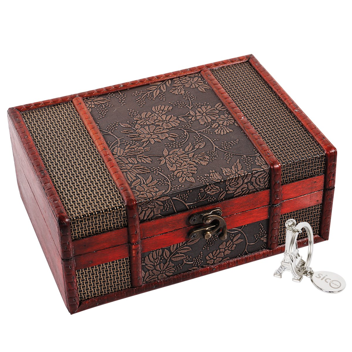 Best Rated In Decorative Boxes Helpful Customer Reviews Amazon Com