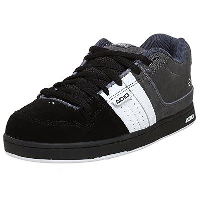 739b7276817eb9 Adio Men s Shaun White V.1 Skate Shoe