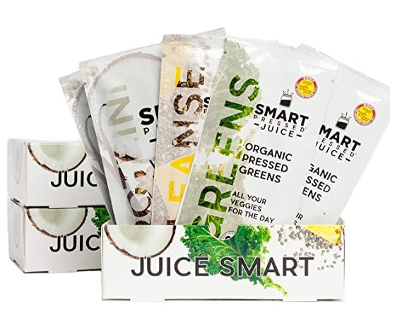 best 3 day cleanse to jump start weight loss
