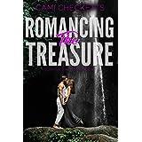 Romancing the Treasure (Survive the Romance Book 1)