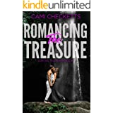 Romancing the Treasure (Survive the Romance Book 1)