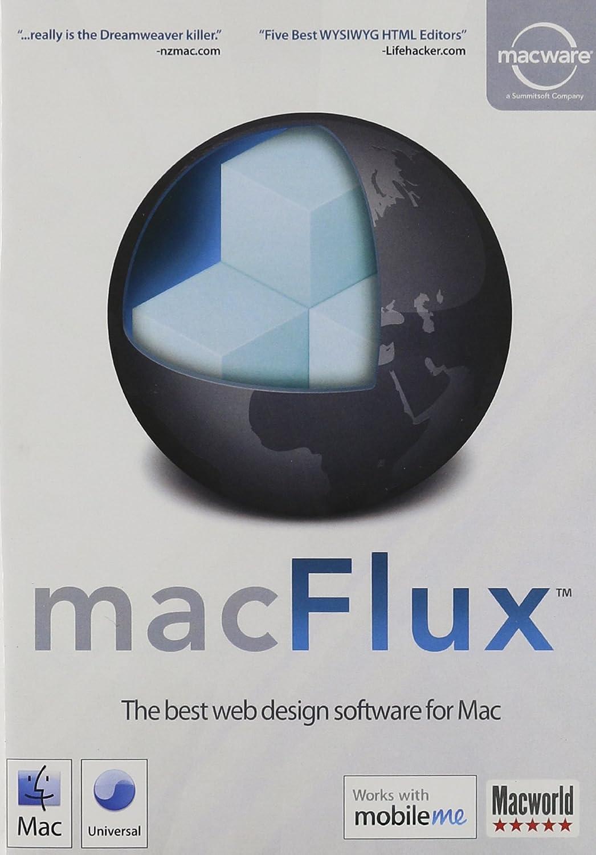 MacFlux [Download]