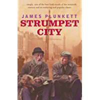Strumpet City: Bestselling Irish novel with an introduction by Fintan O'Toole
