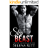 Step Beast: (A Stepbrother Romance)