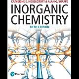 Inorganic Chemistry eBook
