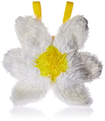 39cf74794bce Leg Avenue Furry Daisy Backpack  Amazon.co.uk  Toys   Games