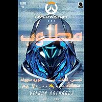 Overwatch (Brazilian Portuguese) #8