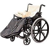 Homecraft Wheelchair Cosy (Eligible for VAT relief in the UK)