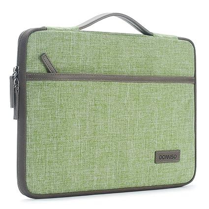 15.6 Dell Latitude 5590 15.6 HP EliteBook 755 G5 NIDOO 15,6 Laptop Tasche Sleeve H/ülle Aktentasche f/ür 15.6 Lenovo Yoga Chromebook Ideapad 330 330S Legion Y730 ThinkPad T580 L580 X1 Extreme
