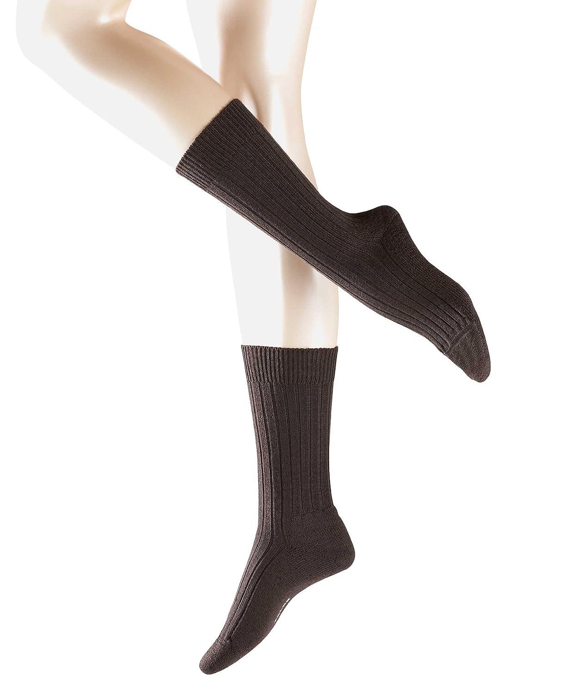 FALKE Damen Socken 47551 Retro Bootsock
