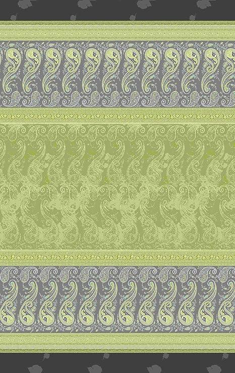 Bassetti granfoulard toalla decoracin scauri 2 algodn puro - 270x270