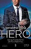 Hero (Italian Edition)