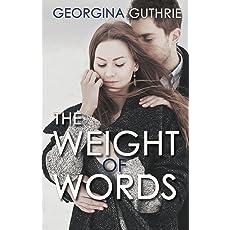 Georgina Guthrie