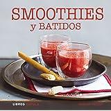 Smoothies y batidos (Cocina)