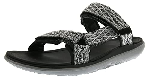 a9c7eafd84a28b Teva Men s Terra - Float Slide Sports and Outdoor Lifestyle Sandal ...