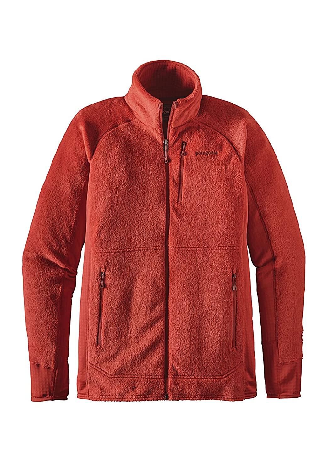 Patagonia Damen Fleecejacke R2 Men'