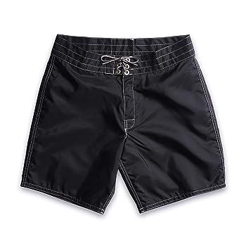 Birdwell Men's 311 Nylon Board Shorts