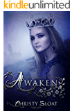 Awaken (Slumber Duology Book 2)