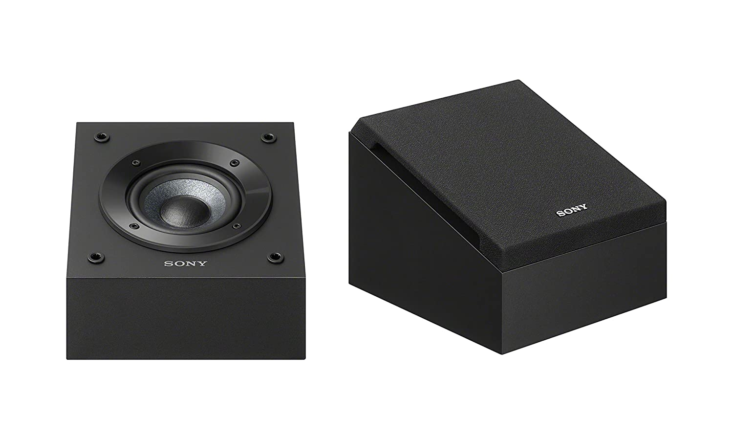 Audio > Parlantes y Bafles > Sony