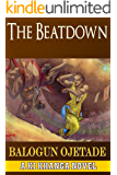 The Beatdown: A Ki Khanga Novel