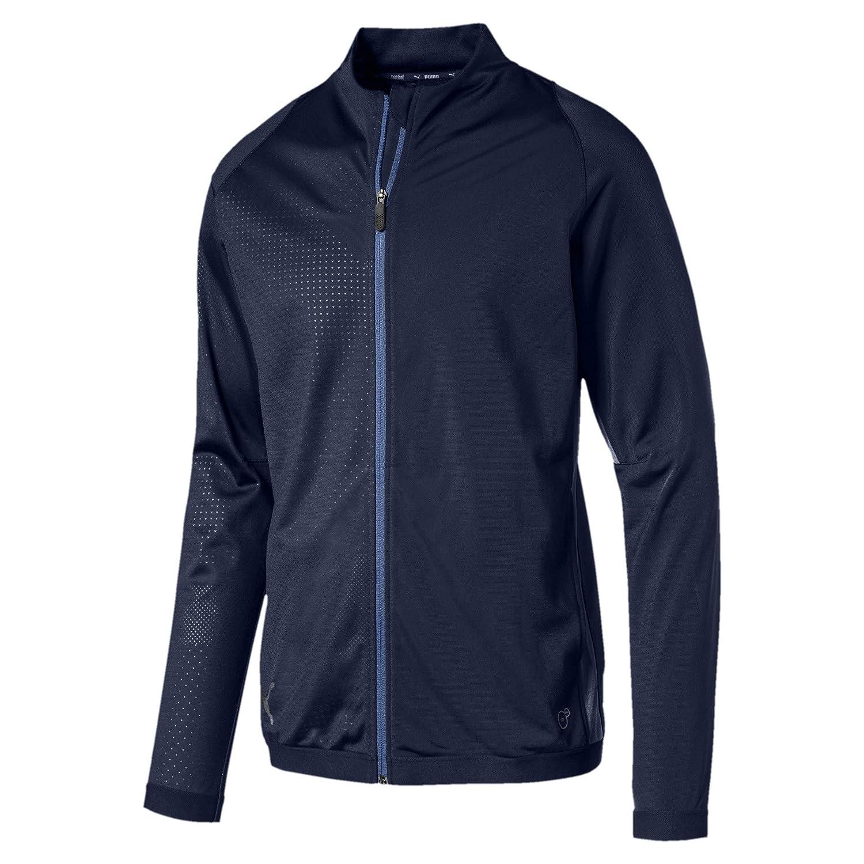 Puma Herren Ftblnxt Track Jacket Jacke