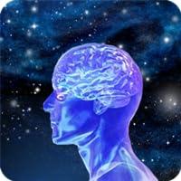 Understanding Mind Control