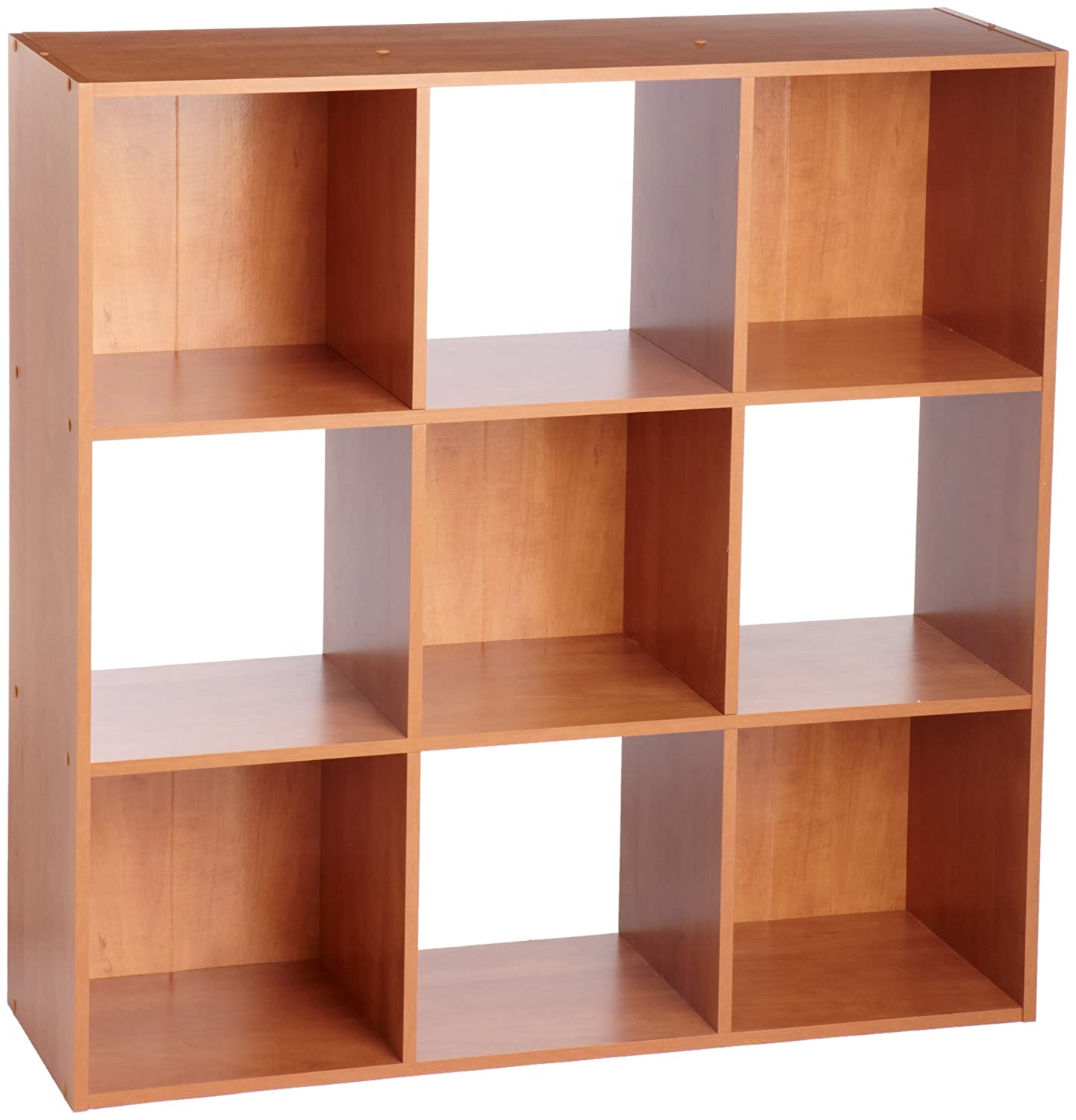 ikea bookcase cubes design magic shelves desk shelf unit top cabinet drawers black cube storage office furniture with
