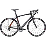 Kestrel RT-1000 Shimano 105 Bicycle