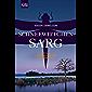 Schneewittchensarg: Ein Fall für Ingrid Nyström und Stina Forss (Die Kommissarinnen Nyström und Forss ermitteln 7) (German Edition)