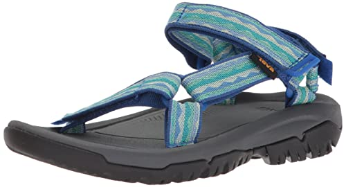 fbd453863 Teva Women s W Hurricane Xlt2 Sport Sandal  Amazon.co.uk  Shoes   Bags