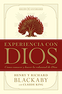 Amazon.com: 40 Cuentos de Semana Santa para 40 noches de ...