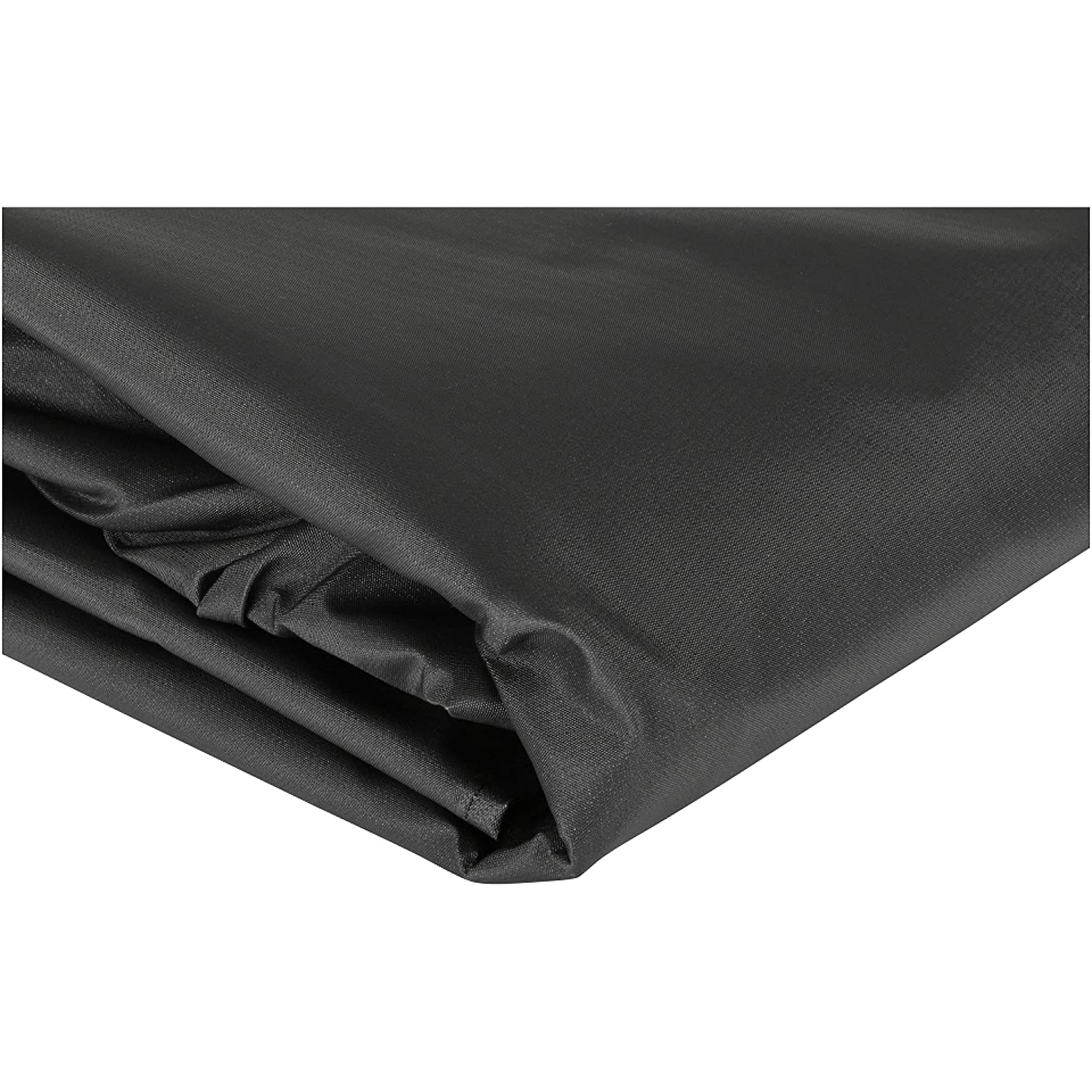 Char-Griller 8080 Dual Fuel Grill Cover