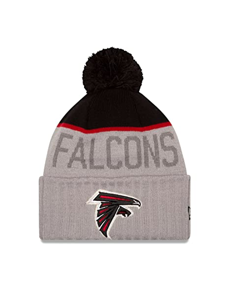 34f2dbacdf985 Amazon.com   NFL Atlanta Falcons 2015 Sport Knit
