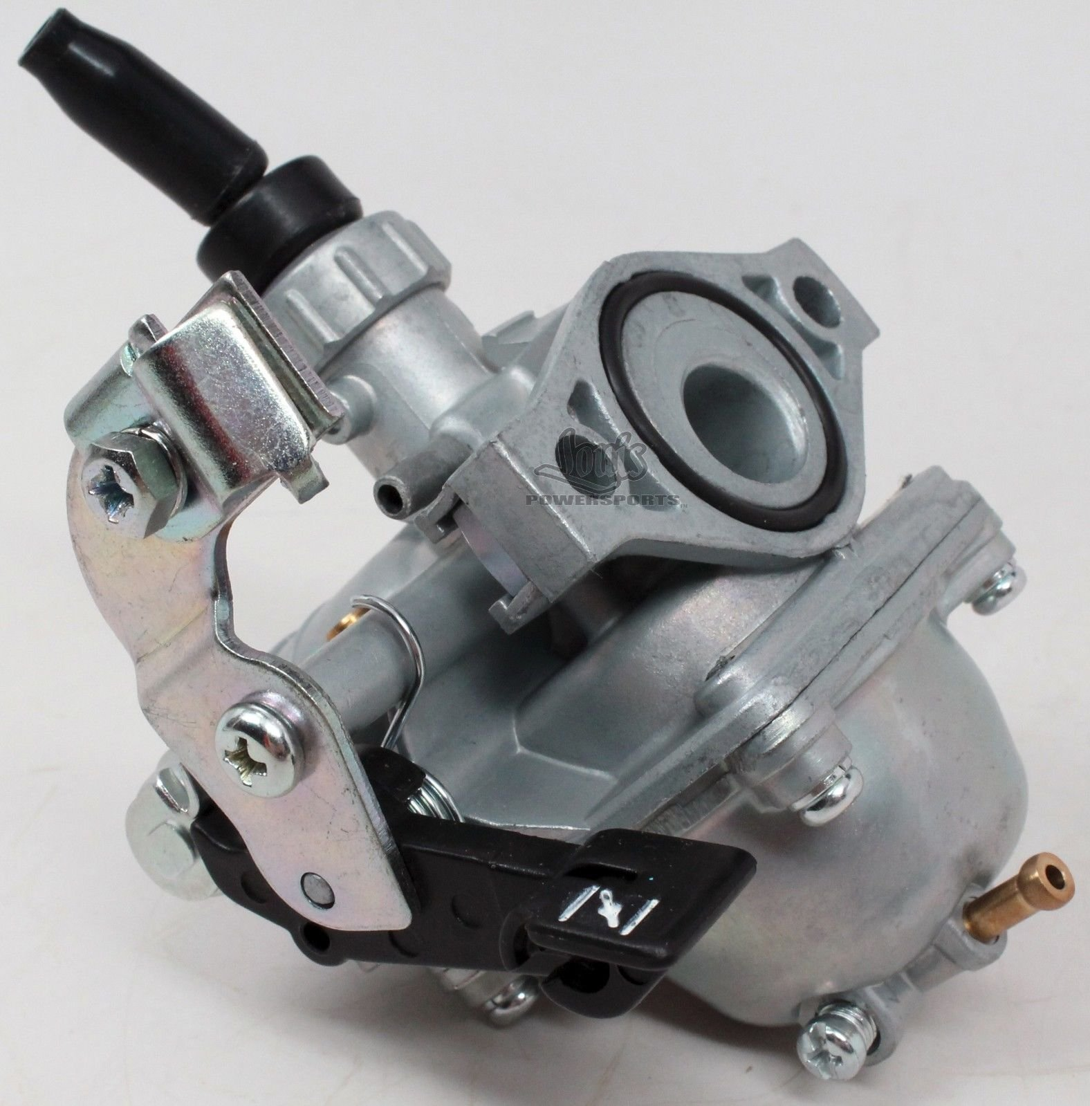 2007-2014 Polaris Youth Outlaw Predator 50 ATV Carburetor Carb Assembly 0454773