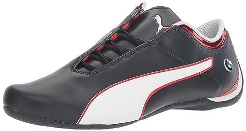 4042b7e6ea1e94 Puma Men s BMW MS Future Cat MU Walking Shoe