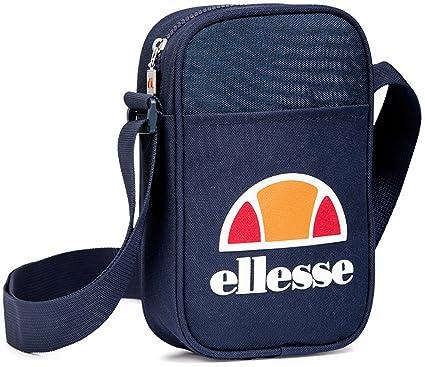 2e350b94c8 Ellesse Fiero Small Shoulder Bag size one size  Amazon.co.uk  Shoes ...