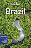 Lonely Planet Brazil (Lonely Planet Travel Guide)